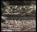 Mils 1963 und 2008