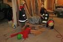 05_Feuerwehrjugend_Mils_2012_026_comp