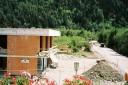 Neues Siedlungsgebiet, 2007
