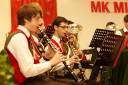 07_6491-Musikkapelle-Mils-2014