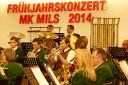 08_6482-Musikkapelle-Mils-2014