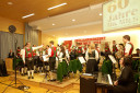 12_5129-Musikkapelle-Mils-2014