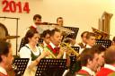 19_6492-Musikkapelle-Mils-2014