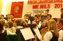 21_6532-Musikkapelle-Mils-2014