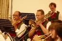 24_6529-Musikkapelle-Mils-2014
