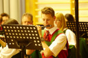 29_6562-Musikkapelle-Mils-2014